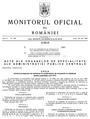 Monitorul Oficial al României. Partea I 1999-07-30, nr. 366.pdf