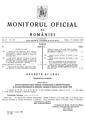 Monitorul Oficial al României. Partea I 1999-11-10, nr. 549.pdf
