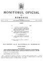 Monitorul Oficial al României. Partea I 2000-05-05, nr. 196.pdf