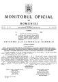 Monitorul Oficial al României. Partea I 2002-07-04, nr. 479.pdf