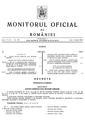 Monitorul Oficial al României. Partea I 2003-03-03, nr. 136.pdf