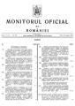 Monitorul Oficial al României. Partea I 2003-08-26, nr. 605.pdf