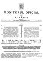 Monitorul Oficial al României. Partea I 2005-04-07, nr. 292.pdf