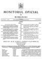 Monitorul Oficial al României. Partea I 2010-05-10, nr. 302.pdf