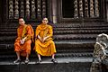 Monks in Cambodia.jpg