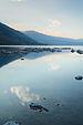 Mono Lake Old Marina August 2013 007.jpg