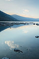 Mono Lake Old Marina August 2013 007.jpg