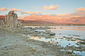 Mono Lake South Tufa August 2013 010.jpg