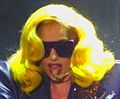Monster ball uk dance in the dark cropped to face.jpg