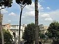 Mont Palatin (Rome) (25).jpg