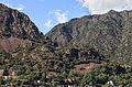 Montañas en Escaldes-Engordany. Andorra 177.jpg