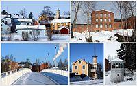 Montage Pikisaari Oulu.jpg