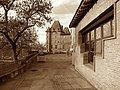 Montauban - Impasse des Carmes - 20141223 (1).jpg