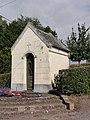 Montay (Nord, Fr) chapelle rue du pommereuil.jpg