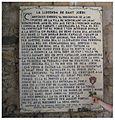 Montblanc - Llegenda de Sant Jordi.jpg