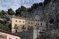 Monte Pellegrino BW 2012-10-09 15-24-44.JPG