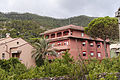 Monterosso S7.jpg