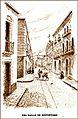 Montevideo c 1890.jpg