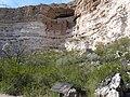 Montezuma Castle 30337.jpg
