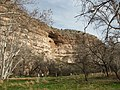 Montezuma Castle National Monument 01.jpg