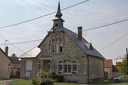 Monthenault - IMG 2866.jpg