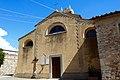 MontiGaioleInChiantiSanMarcellino3.jpg