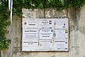 Montichiari via Mazzoldi annuncio mortuario.jpg