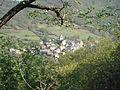 Montirat (Tarn) Lagarde-Viaur.JPG