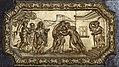 Montpellier,St Matthieu35,chœur17,bas-relief Visitation.jpg
