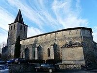 Montpon église Ménestérol (4).JPG