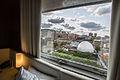 Montréal View - Hotel Zero 1 (14806830243).jpg