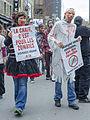 Montreal Zombie Walk 2012 (8110616061).jpg