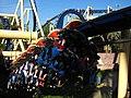 Montu at Busch Gardens Tampa Bay 26.jpg