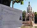 Monument Brunswick 2011-09-10 09 34 17 PICT4563.JPG