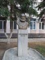 Monument Ivan Seliminski Sliven 1.JPG