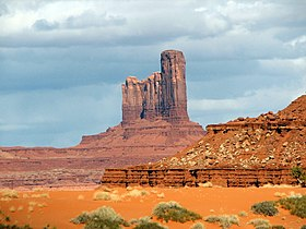 Monument Valley 17.jpg