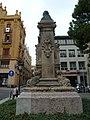Monument a Bartrina (Reus)-P1060234.JPG