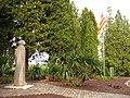 Monument a Lluís Companys - panoramio.jpg