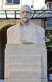 Monument a Ruperto Chapí, Alacant.JPG