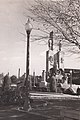 Monument als Caiguts (Terrassa).jpg