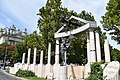 Monument to the victims of the German occupation (29).jpg