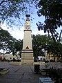 Monumento Orologio - panoramio.jpg