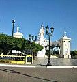 Monumento Virgen Chiquinquira.jpg