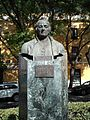 Monumento a Alberto Lista.jpg