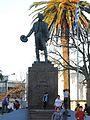 Monumento a Artigas IV.JPG