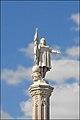 Monumento a Colón (Madrid) 09.jpg