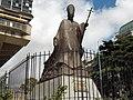 Monumento a Juan Pablo II.JPG