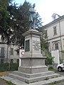Monumento a Urbano Rattazzi, Leonardo Bistolfi, Casale Monferrato.jpg