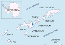 Moon-Bay-location-map.png