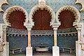 Moorish Fountain, Sintra (36006681500).jpg